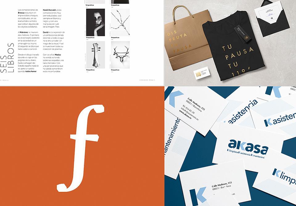 diseño gráfico online LaBasad collage de imagenes 3