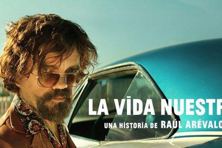 Anuncios de cerveza y verano: la peculiar batalla entre Estrella Damm y Cerveza La Brava
