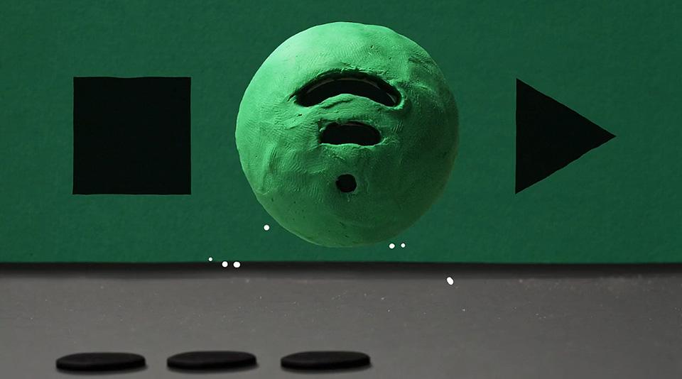 Analogue Loaders Spotify 5