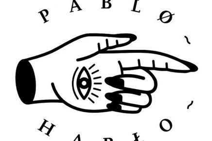 Conoce la mitología urbana del ilustrador Pablo Hablo