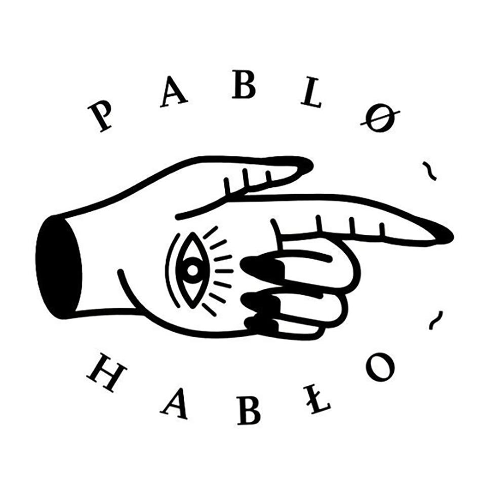 Pablo Hablo
