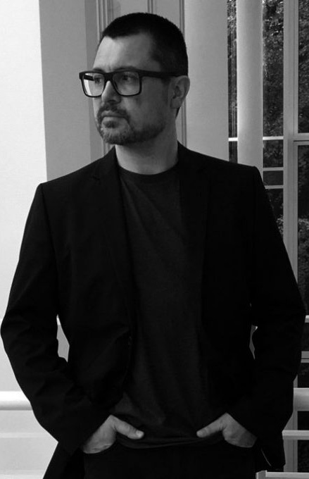 Pablo Amargo 001