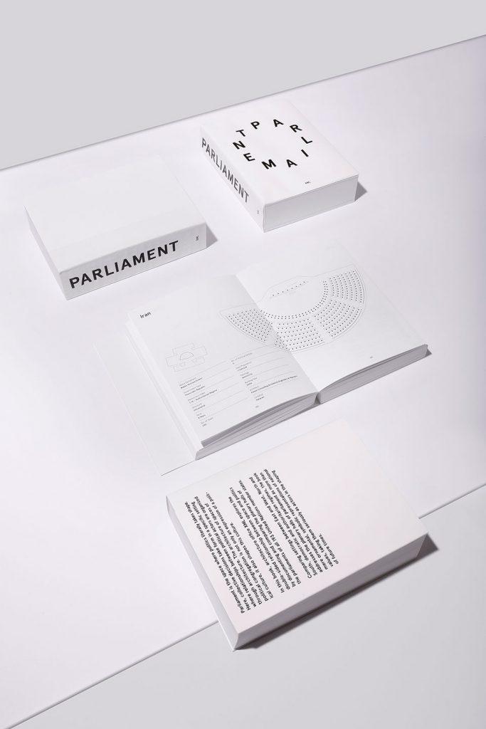 Laus 2017 Parliament picado 3