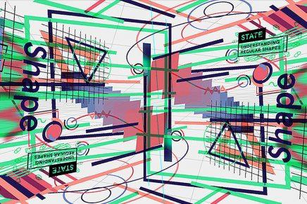 'Singularity': ¿Cómo sería el cerebro de una máquina por dentro?
