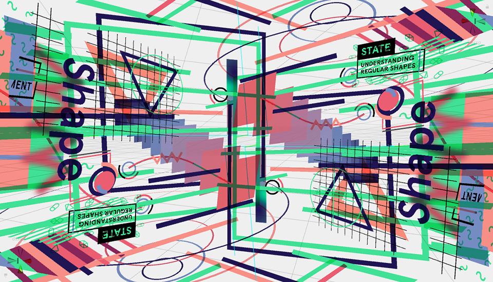 Singularity relaja el coco video reel