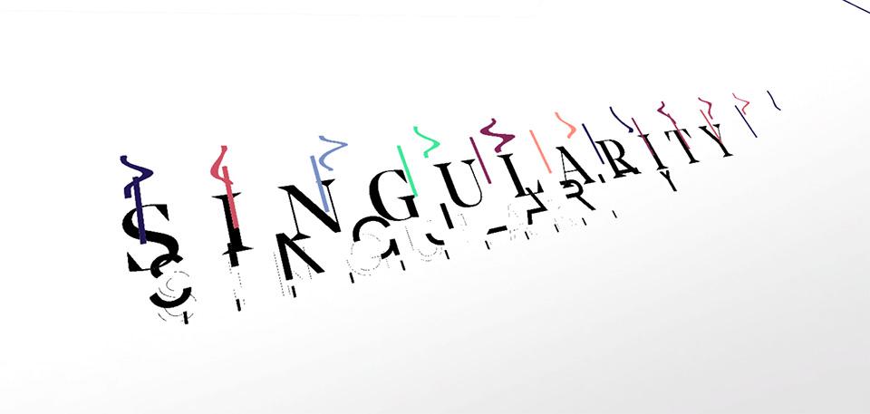 Singularity con letras 002