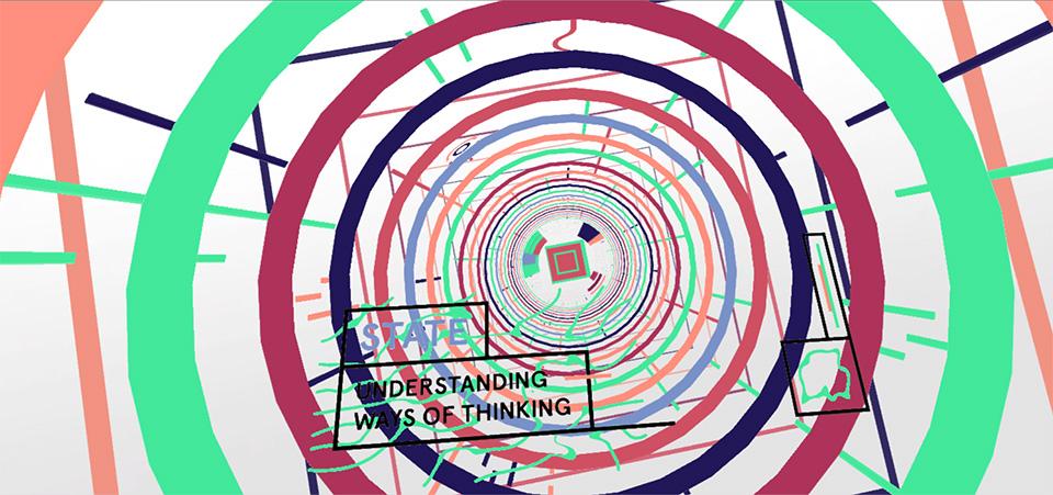Singularity espirales 006