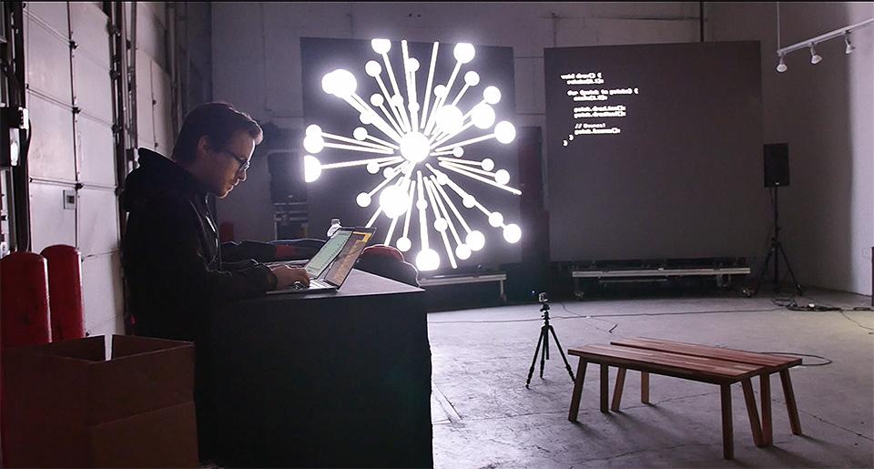 AbsolutNewDimensions instalacion D con luz 003