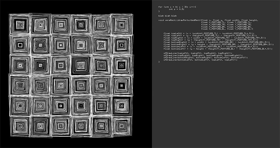 AbsolutNewDimensions en colores grises 004