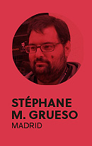 Stephane M Grueso Graffica 5 Propiedad Intelectual Pildora 03