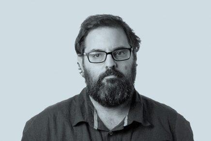 Propiedad intelectual en la era de internet: ¿protección a los autores o censura política?, por Stéphane M. Grueso