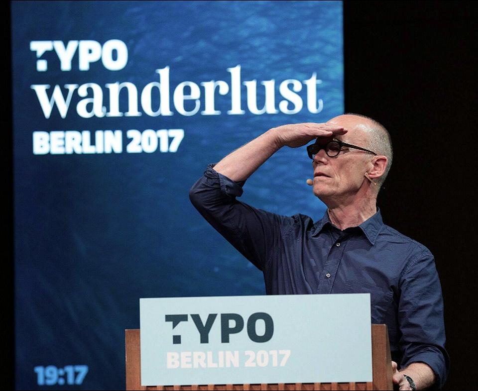 Typo Berlin 2017 001