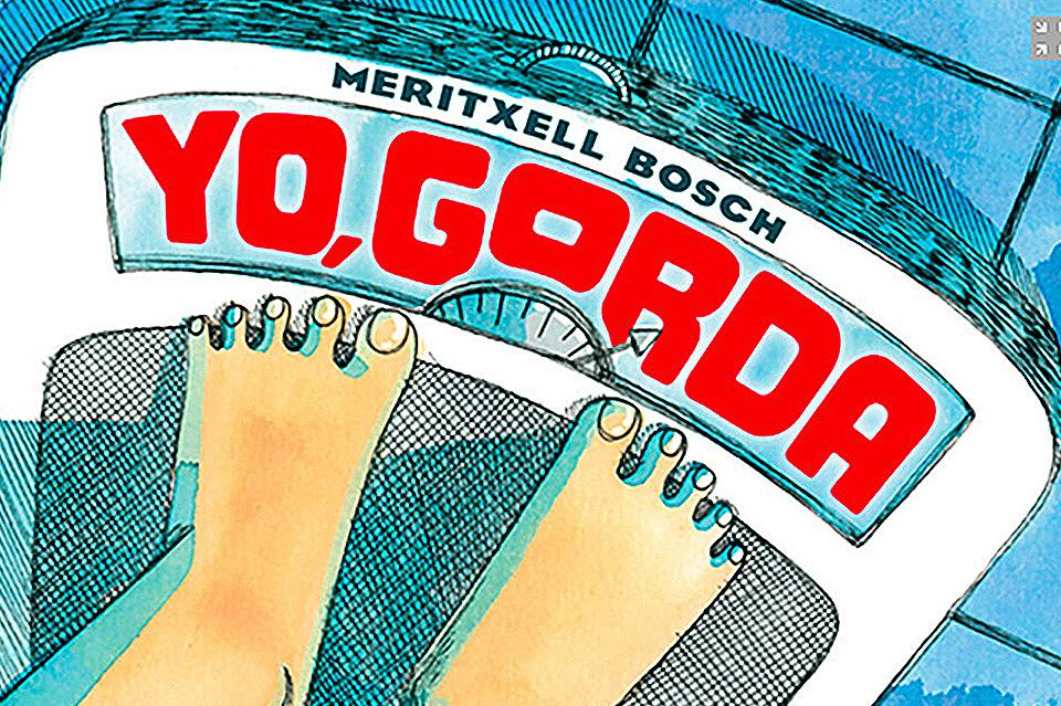 Yo Gorda Spot 002