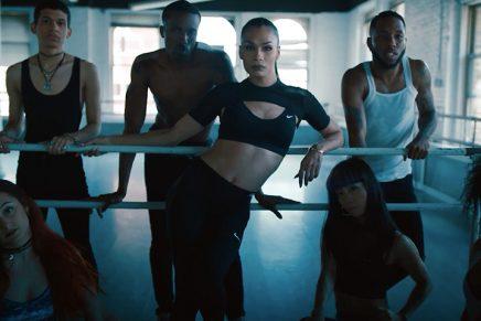 'Be True', la campaña de Nike que visibiliza el colectivo LGBT