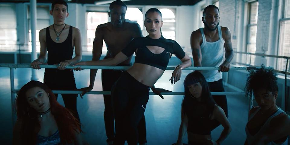 Be True, la nueva campaña de Nike que visibiliza el colectivo LGBT