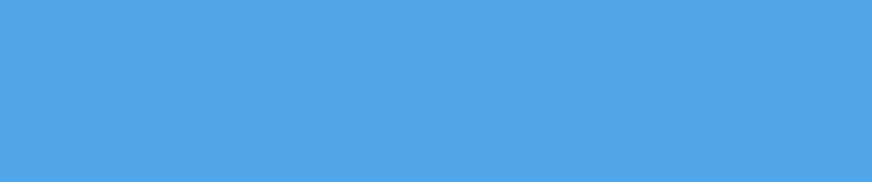Logotipo de la nueva herramienta de Depositphotos