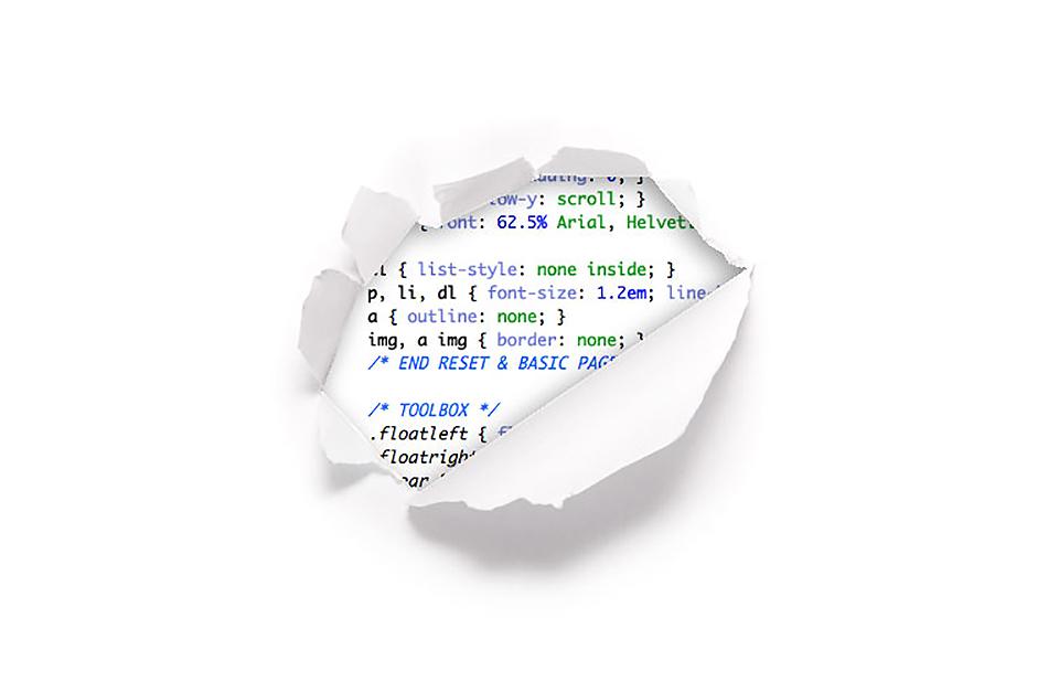 css-tricks página error 404