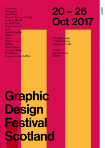 gdfs-2017-poster-6327