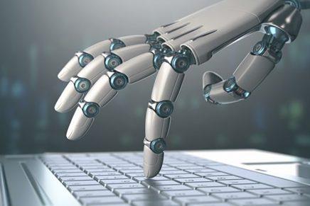 La robotización del diseño, ¿llegará el día en el que nuestro ordenador nos supere en creatividad?