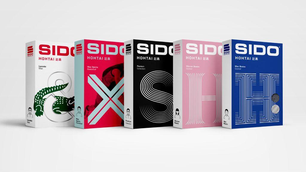 sido_packaging erretres con todos los packs 011