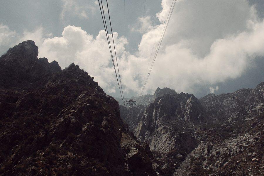 Superfamous, es un bando de imágenes de paisajes gratuitas