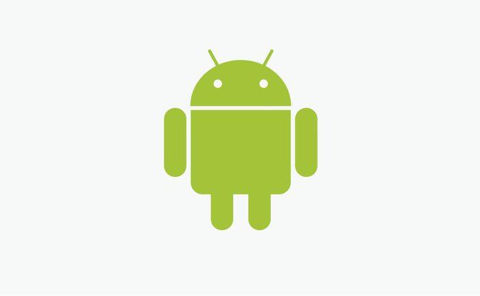 ¿Quién diseñó a Andy? El logo del robot verde de Android