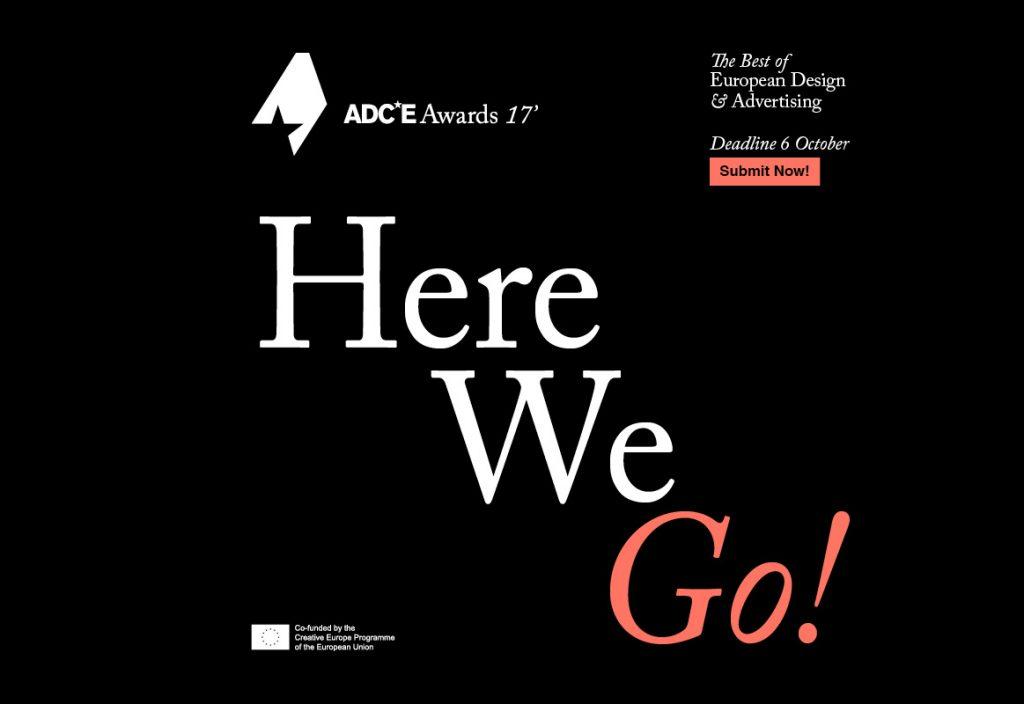 Abierta la convocatoria para la 26ª edición de los premios ADCE - 2