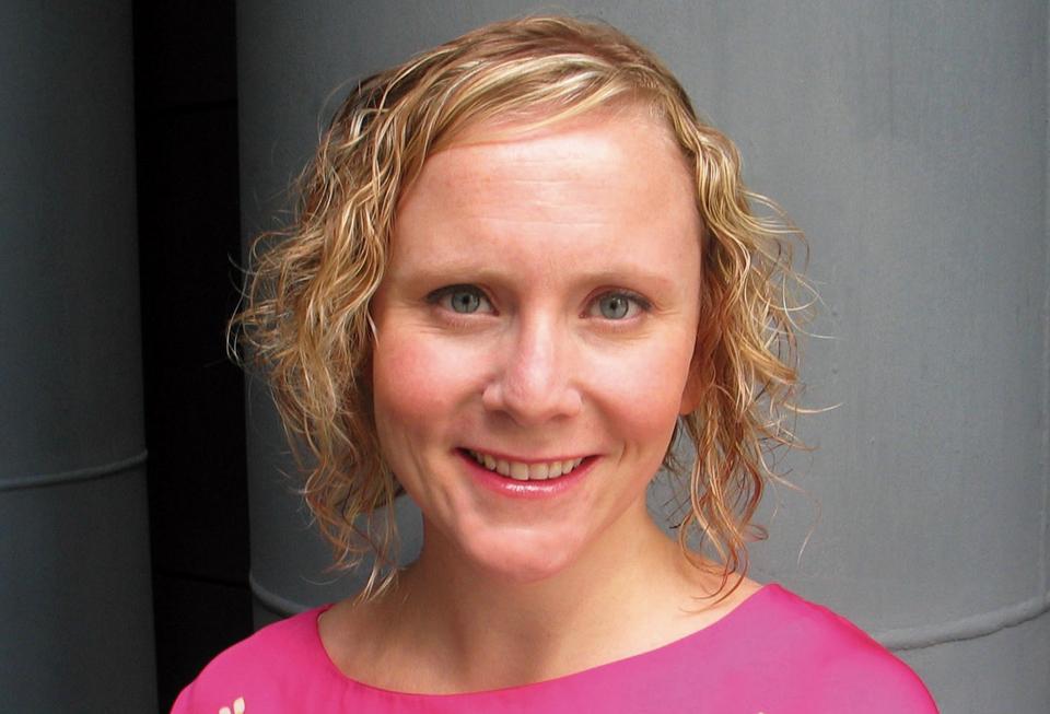 Anna Higgs de Nowness: «Las marcas deben encontrar maneras de crear emoción»