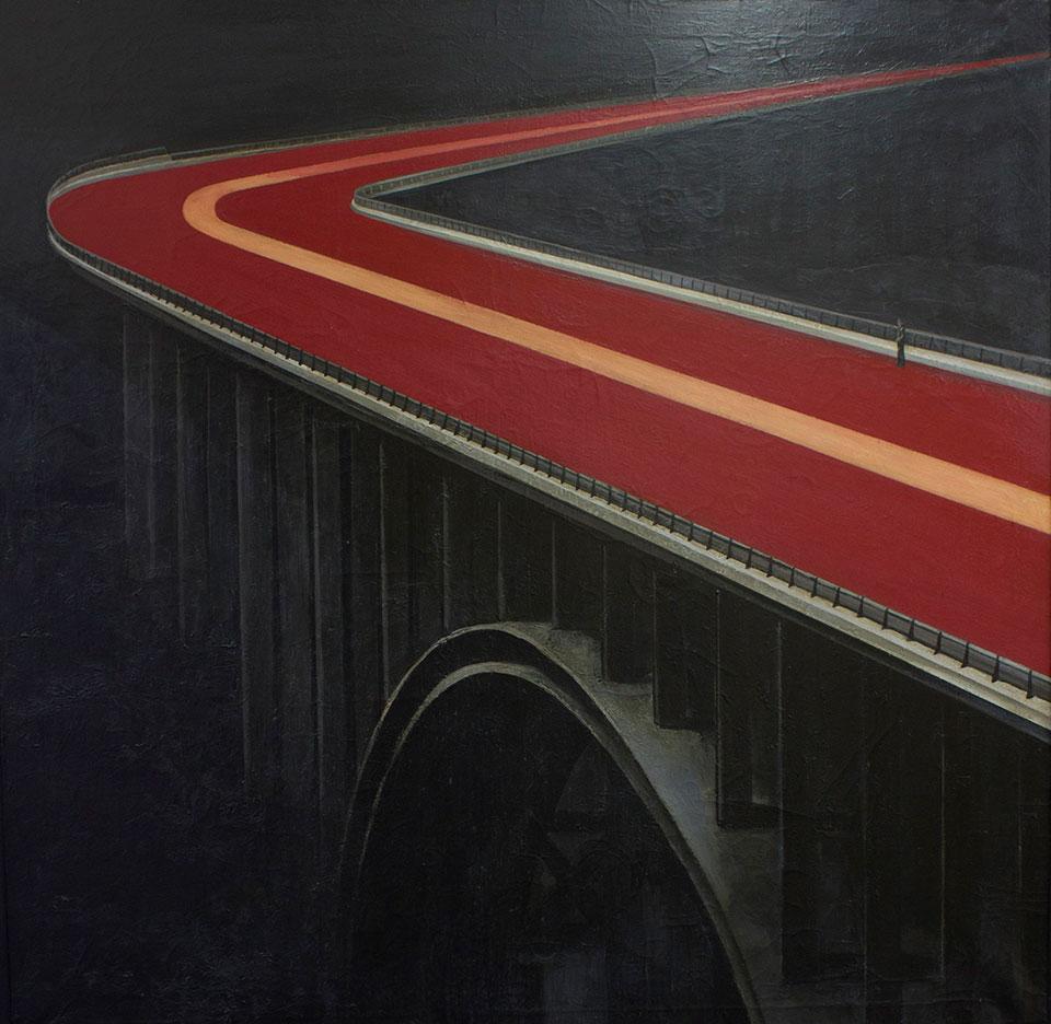 Anzo puente