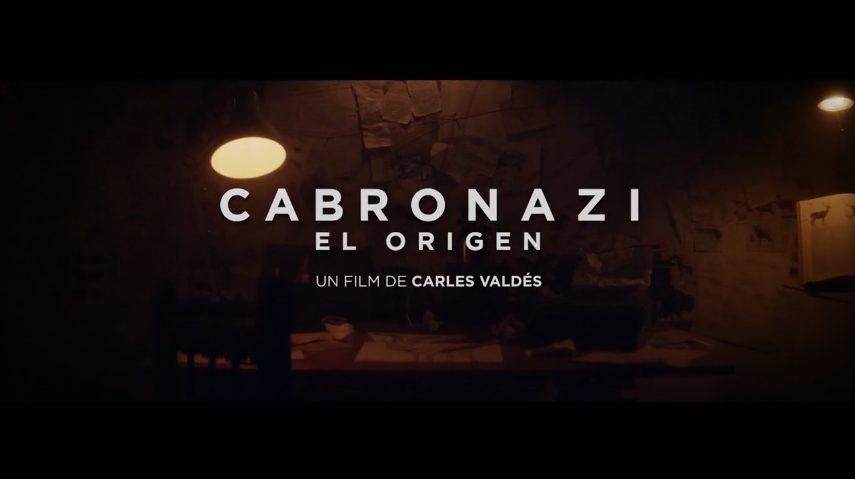 Cabronazi. El origen - un vídeo viral para luchar contra el bullying - 6