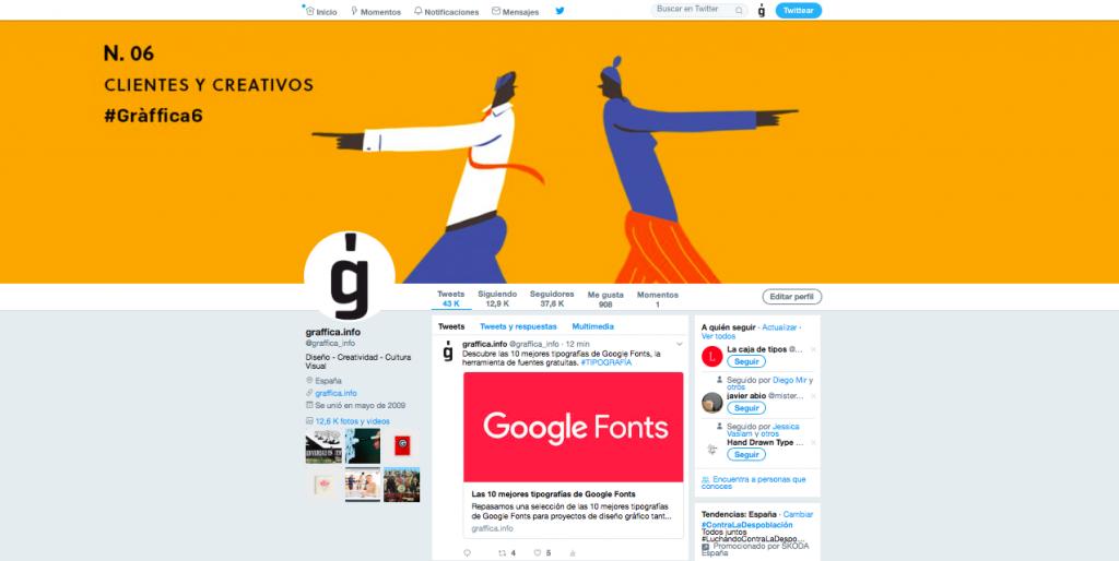 Gráfica estrena nueva sección en twitter: #preguntasinsolentes