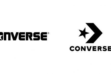 Converse rediseña su marca