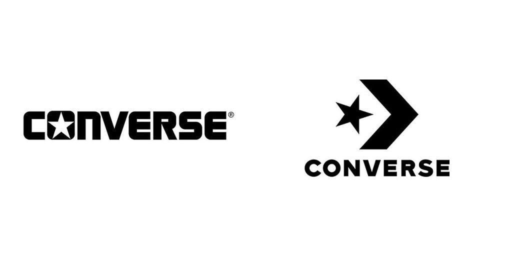 Converse Cab 1