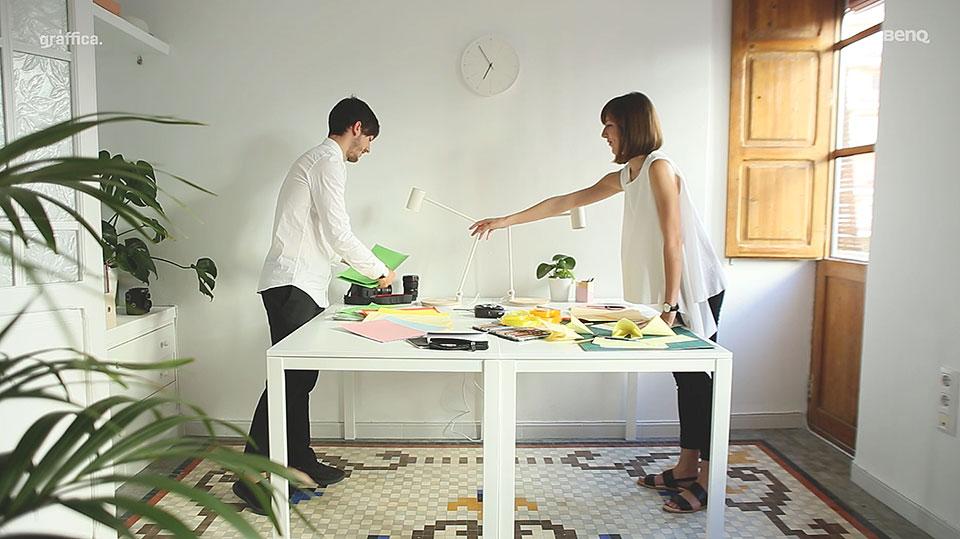 espacios creativos Daniel Rueda ambos1