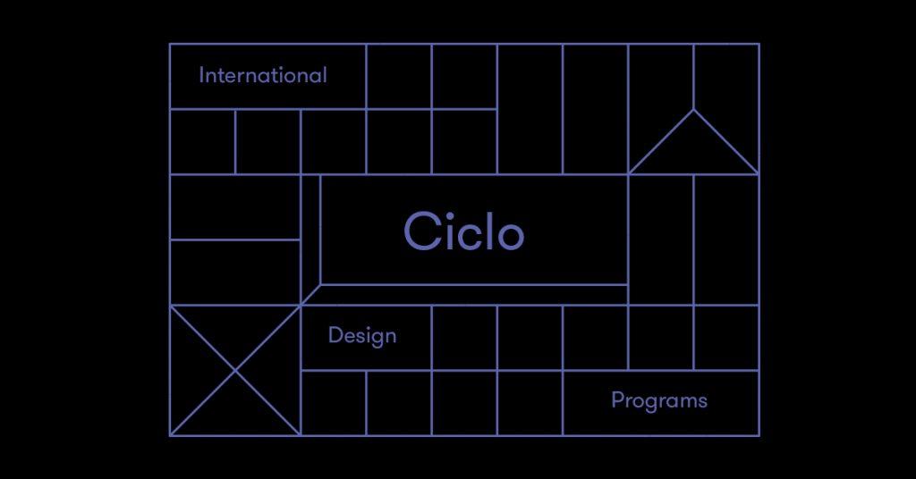 ¿Puede un diseñador gráfico hacer diseño de producto? ¿Y al revés? - CICLO. diseño de producto - Mr. Marcel School