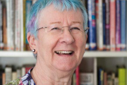 La psicología; la gran olvidada en las relaciones profesionales, por Julie Hay