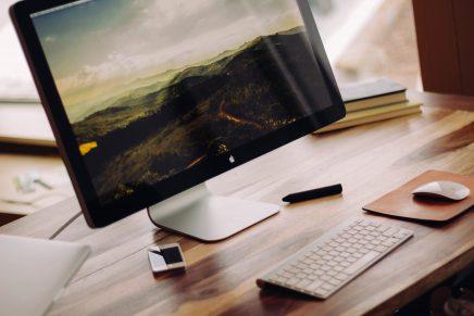 ¿Crees que para ser diseñador solo basta con controlar software de diseño?