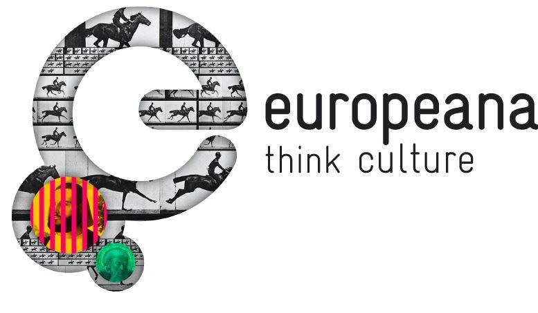 Europeana, una biblioteca digital