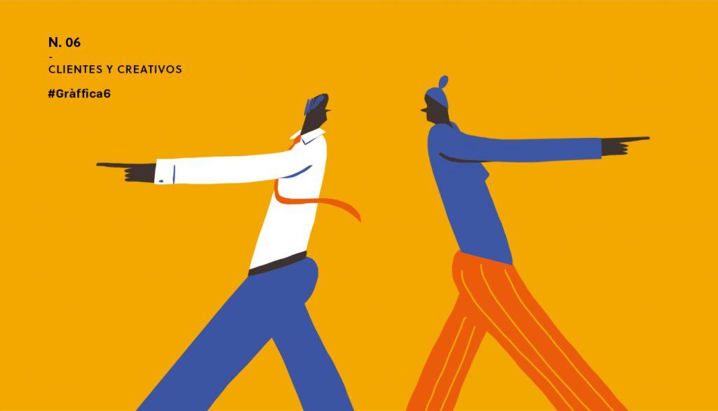 Ilustración de portada Laura Liedo