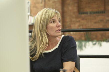Marina Willer: «Gestionar las relaciones con el cliente es un desafío y un placer»