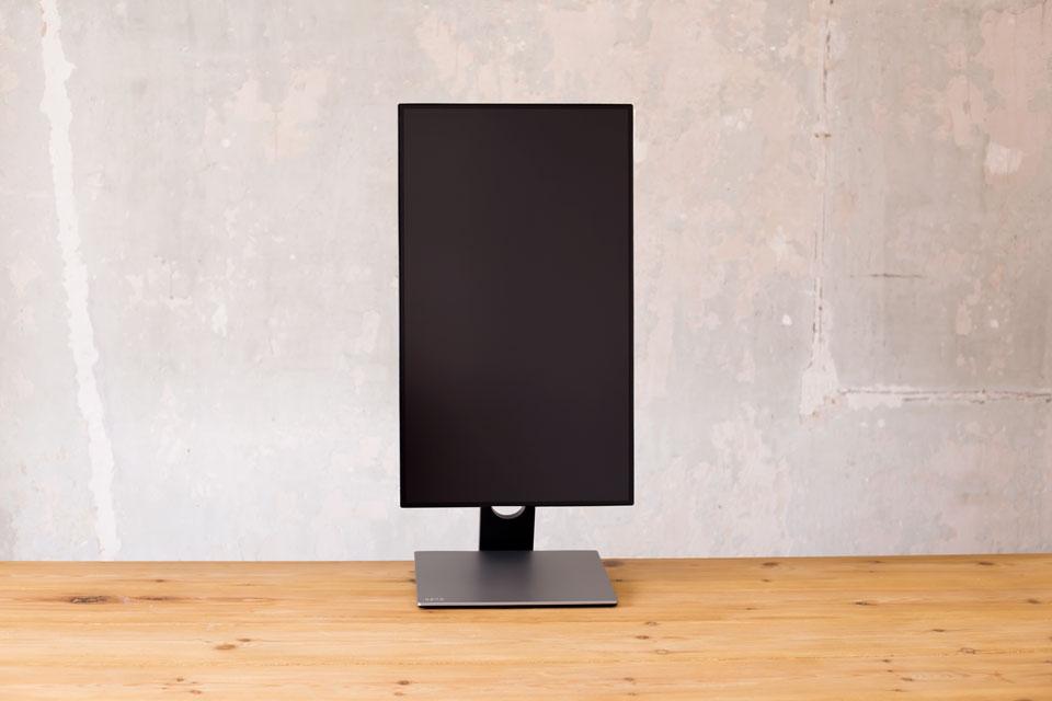 BenQ PD2710QC, el primer monitor pensado para conexión USB Tipo C - 4