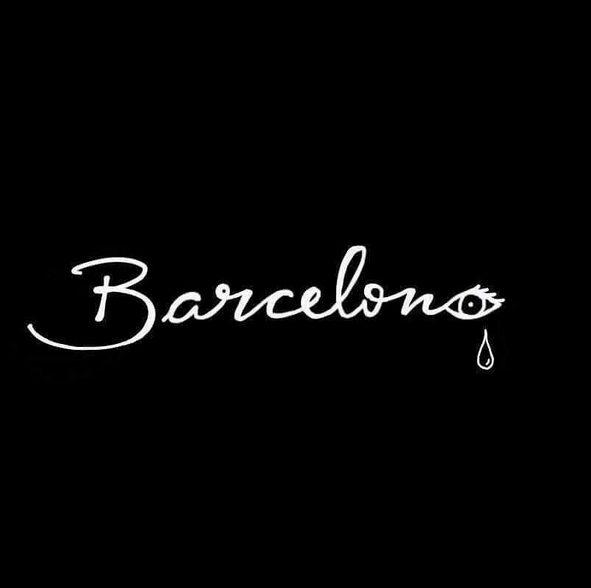#BarcelonaContigo