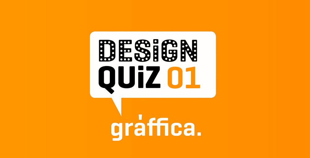 Design Quiz 1Cab1