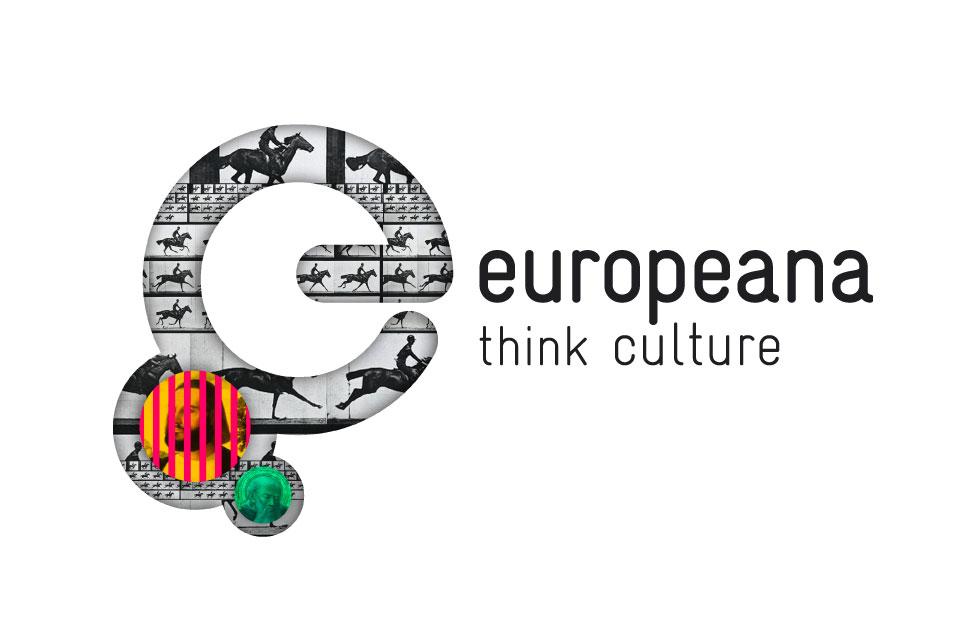 Europeana Spot 1