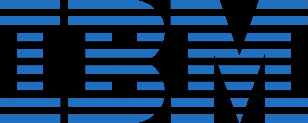 psicología de las formas en el diseño de logos