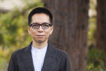 John Maeda, el diseñador que explora el diseño desde la tecnológica