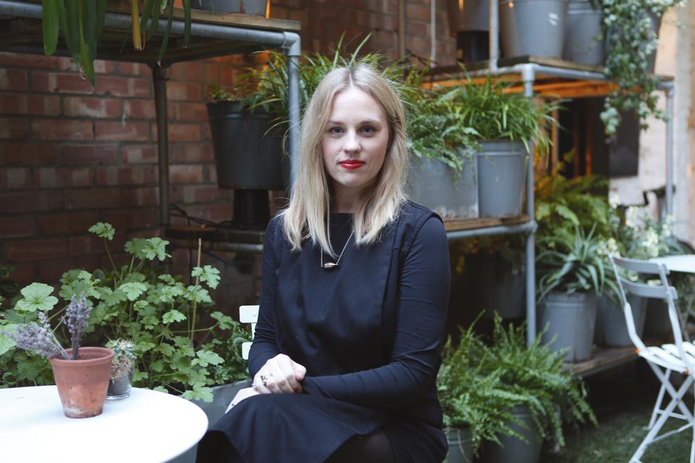 «Los diseñadores y el diseño están contribuyendo a nuestro actual estado de distracción digital», Joanna Zawadzka - perfil