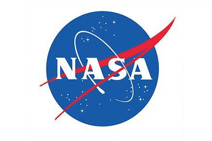 ¿Quién diseñó el actual logo de la NASA?