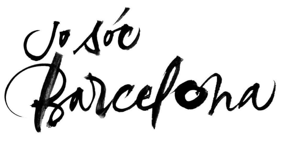 BarcelonaContigo