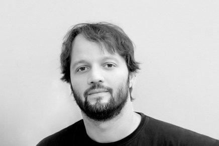 Paulo Areas de Ogilvy: «Las relaciones profesionales son una montaña rusa emocional»